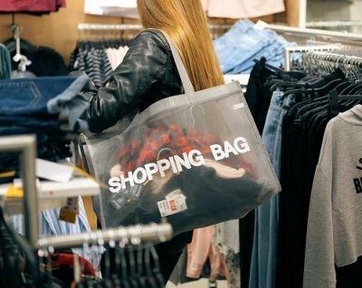 Wat zegt jouw sterrenbeeld over je shopgedrag?