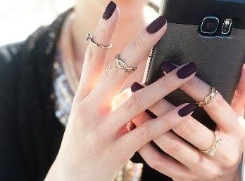Trend: Casimoda telefoonhoesjes. Heb jij er al één?