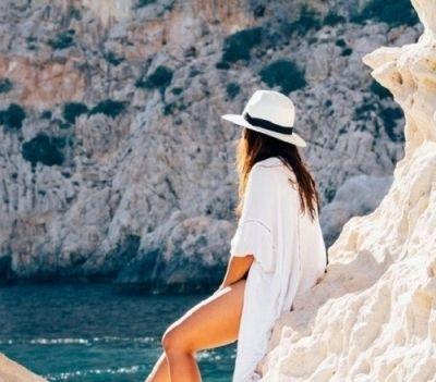 5x accessoires trends voor zomer 2017