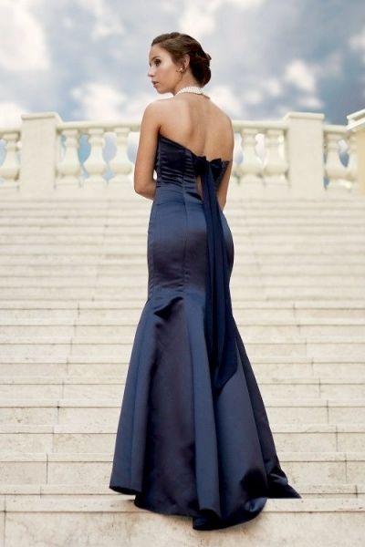 Dresscode: Black Tie