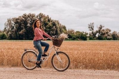 Bretonse streep: de eeuwige trend