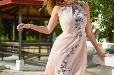 Bruiloft jurkjes: dit draag jij naar een bruiloft