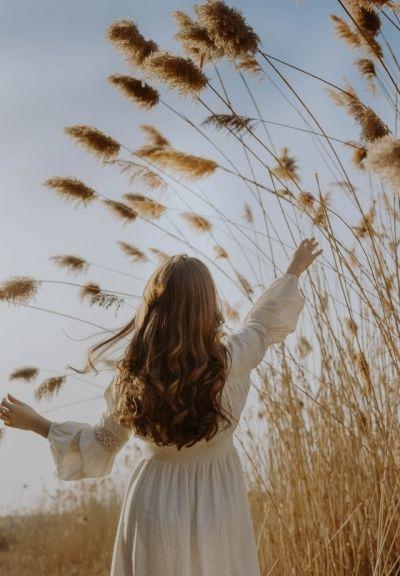How to: Haarverzorging