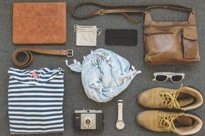 Koffer inpakken? 10 handige tips om dit slim te doen