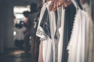 Kleding verkopen? De allerbeste kleding sites op een rij
