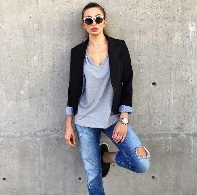 5x basics: deze musthave kleding moet je in je kast hebben!