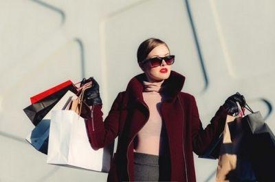 Musthaves waarmee je elke outfit stijlvol maakt