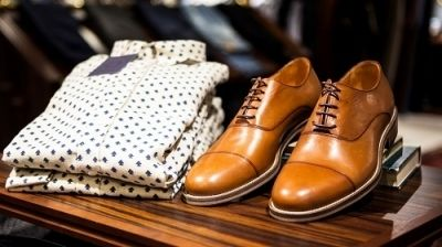 Nette schoenen kopen: handige tips