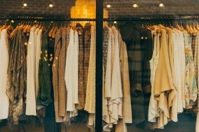 Items die iedere vrouw in haar kledingkast moét hebben!
