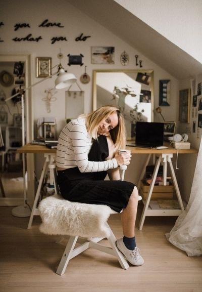 Scandinavische kleding merken