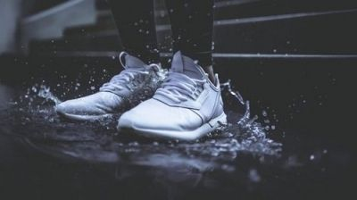 Schoenen waterdicht maken? Dat doe je zo!