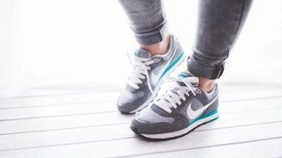 adidas schoenen inlopen