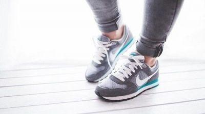 Tips & tricks: Schoenen inlopen
