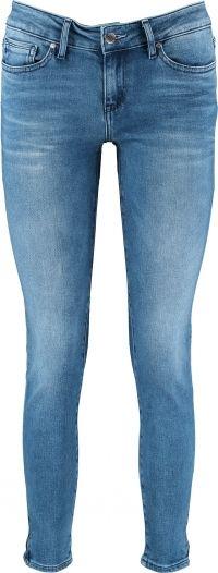 Tommy Hilfiger dames jeans