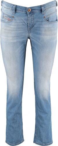 Diesel dames jeans