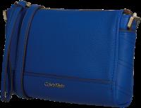 Schoudertassen Calvin Klein Jeans  K60K602656