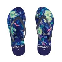 Brunotti Bon Women Slippers