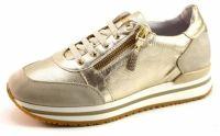 Mery Jimmt-10 sneakers Goud MER82