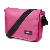 eastpak authentic youngster ek006 98g roseport