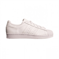 adidas Superstar Foundation Sneakers Heren/Dames