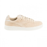 Diadora Game Low S Sneakers Dames