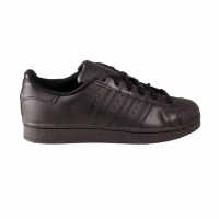 adidas Superstar Foundation Sneakers Dames/Heren
