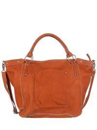 Cowboysbag bag bolton