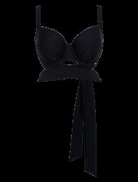 Perhentian island padded bra