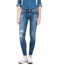 roy rogers jeans muriel nyc denim stretch taka