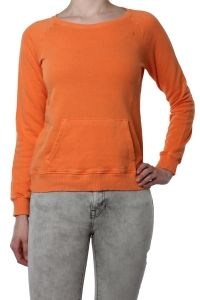 LTB oranje sweater Oditez 271