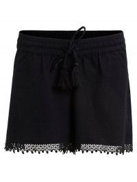 Object Collectors Item Vrouwelijke Shorts