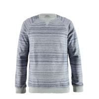 Brunotti Nemoli Men Sweat
