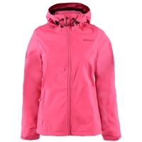 Brunotti Joskos N Women Softshell