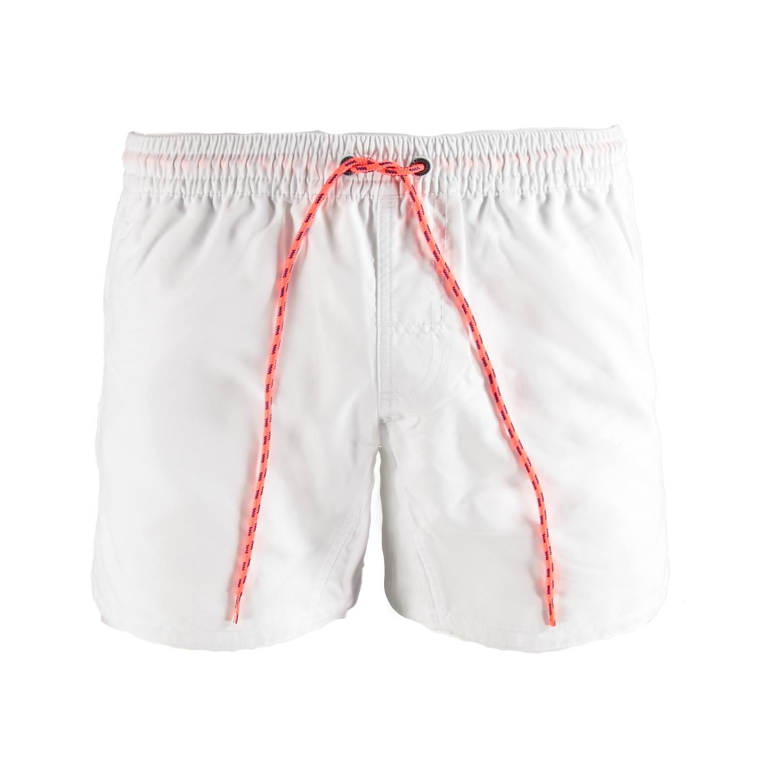 Brunotti Cacktus N Men Short