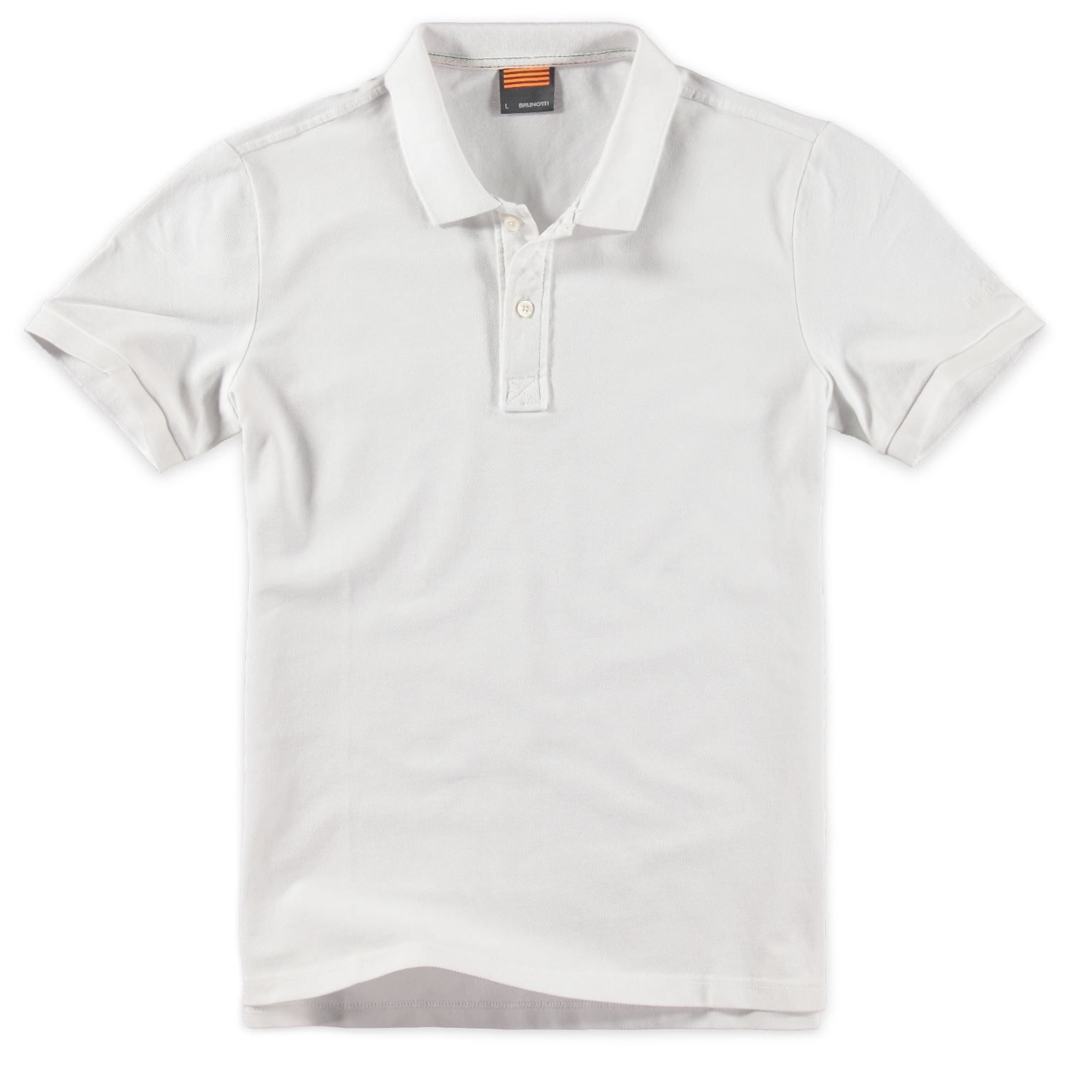 Brunotti Frunot N Mens Polo