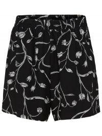 Selected Bedrukte - Shorts