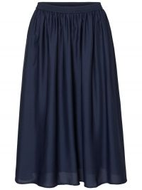 Noisy May, Dames Rok 'Cole', navy