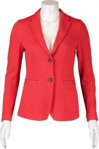 Marc O'Polo dames blazer