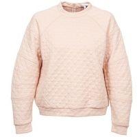 Sweaters BCBGeneration  ALICIA
