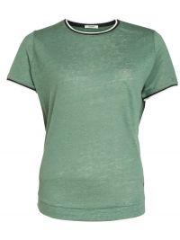 Anna van Toor Anna van Toor T-shirt 14A04-02153