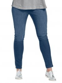 Jegging MIAMODA