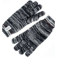 Handschoenen Pepe jeans  MOLEN GLOVES