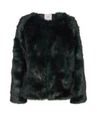 gulnare fur jacket 0008