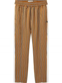 Maison Scotch dames broek