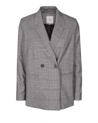Minimum dames blazer
