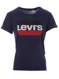 Levi's Levi's Logo T-shirt 173690242
