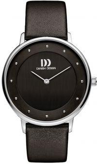 Danish Design Steel horloge IV13Q1129