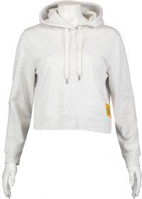 Calvin Klein Jeans dames sweater