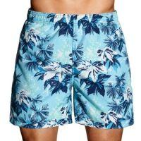 Gant Tropical Foliage Swim Shorts * Gratis verzending * * Actie *