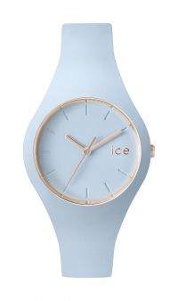 Ice-Glam Pastel Lotus Small